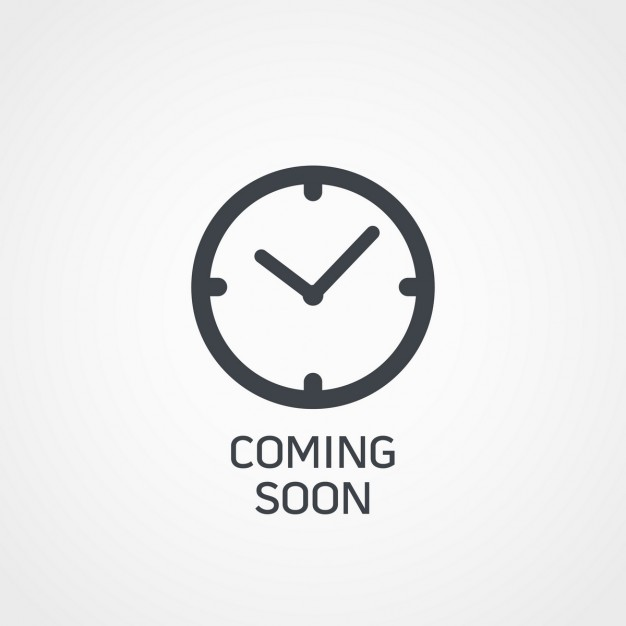 background-coming-soon-with-clock_1017-5059